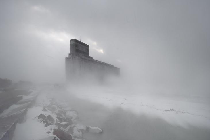 snow storm 4