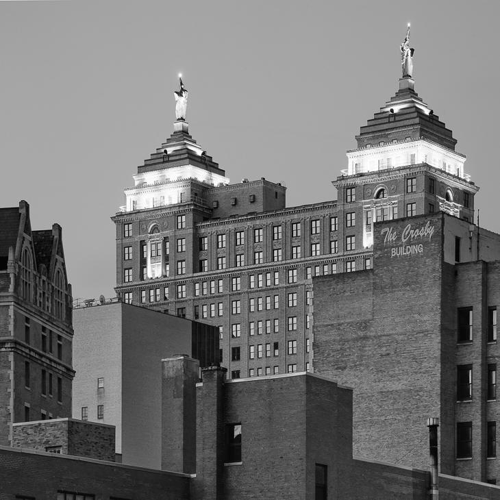 Liberty building-11